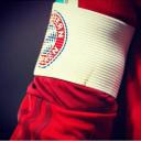تصویر Fußball-Club Bayern München