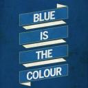 تصویر The Blue Army