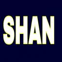 تصویر SHAN kiu