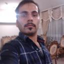 تصویر شاهرخ کمائی