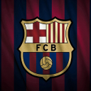 تصویر fanàtic del Barça