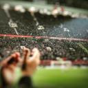 تصویر ali United