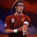تصویر Francesco Totti
