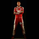 تصویر Sebastian Vettel