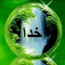 تصویر soheil kurd