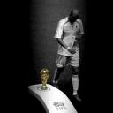 تصویر zidane the genius