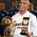 تصویر Ronaldo Nazario