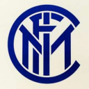 تصویر PaZza InteR