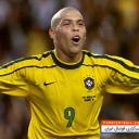 تصویر Ali Ronaldo