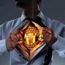تصویر amin united