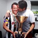 تصویر Mohammad Juventus