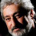 تصویر ابی حامدی