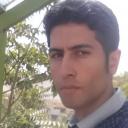 تصویر هادی صاحب خواجه