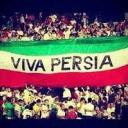 تصویر VIVA PERSIA