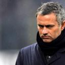 تصویر Mourinho's apprentice