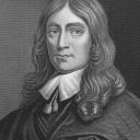 تصویر John Milton