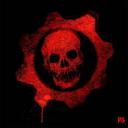 تصویر Hell Scream