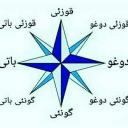 تصویر مهدی حسینی