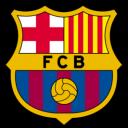 تصویر FC Barca