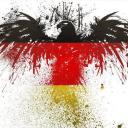 تصویر Die Mannschaft germany