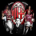 تصویر Daily Milan