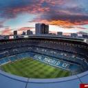 تصویر Asra Madridistaaaaa
