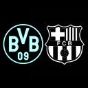 تصویر 🔴 Visca Barça 🔵