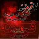 تصویر farzad g666666