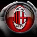 تصویر Milan forever Mrbully