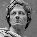 تصویر Imperator Augustus
