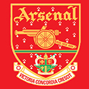 تصویر Highbury Gunners