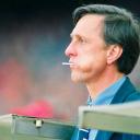 تصویر Johan Cruyff