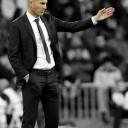 تصویر Sir Zidane