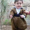 تصویر سعید ئیلامی تعلیقم