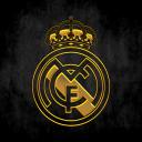 تصویر Viva Madrid