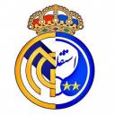 تصویر Real Esteghlal