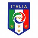 تصویر ebi italia