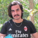 تصویر Mr.yaghma Ac. Milan