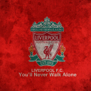 تصویر Liverpool Fan