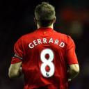 تصویر Liverpool Boy