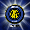 تصویر INTER THE BEST