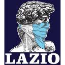 تصویر S.S LAZIO
