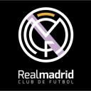تصویر reza REAL MADRID