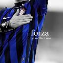 تصویر Forza Inter