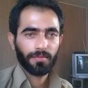 تصویر سعید جلالتی