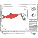 تصویر Red Fish
