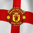 تصویر Man U - England