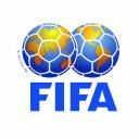 تصویر نماینده فیفا