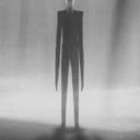 تصویر slender man