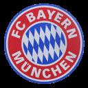 تصویر Bayern Munchen